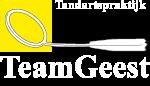 TeamGeest